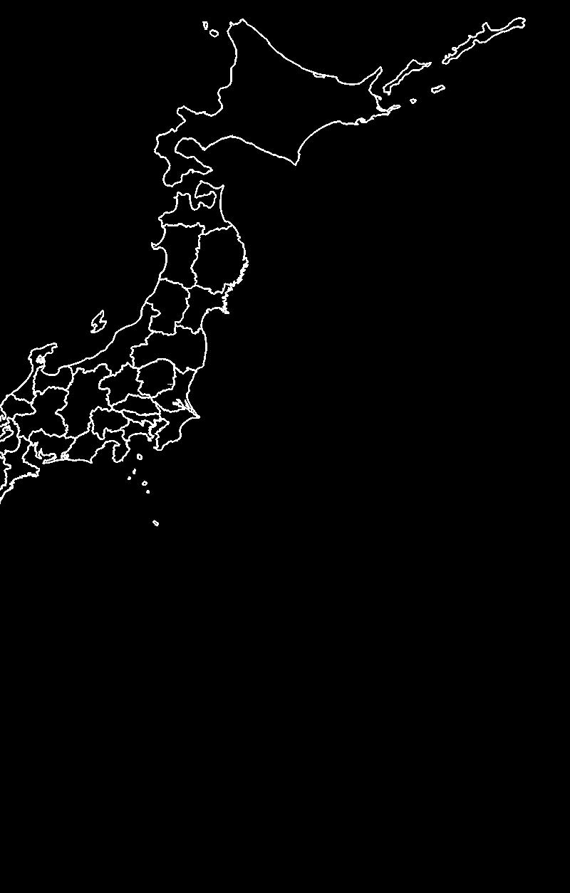 天気 小田原 週間